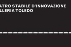 Logo Galleria Toledo