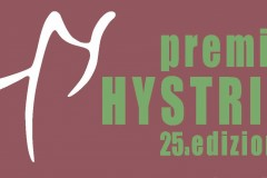 HYSTRIO_Premio 2015_logo