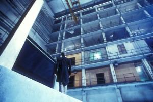 """""""Infinities"""" regia di L. Ronconi (foto: Marcello Norberth/Piccolo Teatro)."""