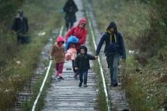 migranti_large