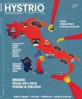 16C1053_HYSTRIO_Rivista_124mo + Cop_Cover_1