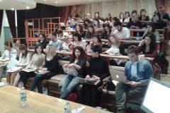 Seminario_Eurolab