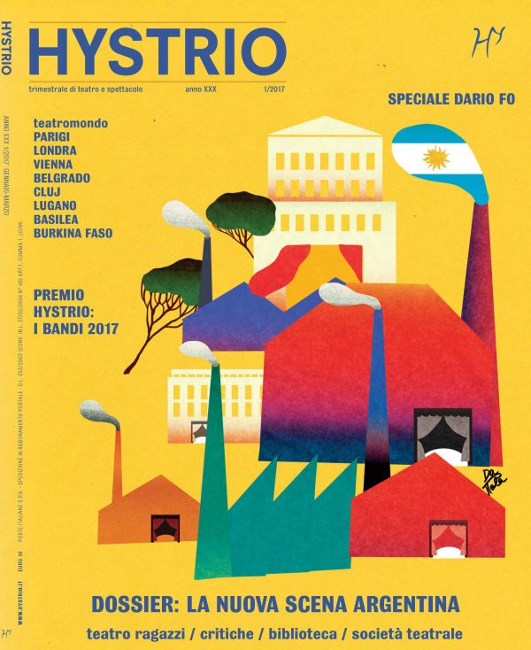 hystrio_1-2017_cover