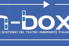 Logo In-box